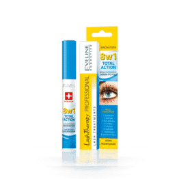 Serum total action 8w1, Eveline